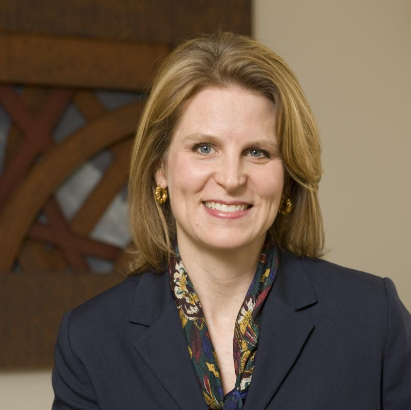 Elizabeth Shuler